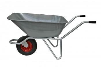 Schubkarre 140 Liter
