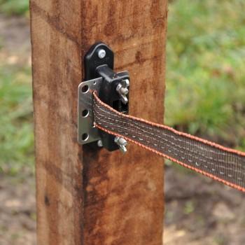 Breitbandverbinder-Platte