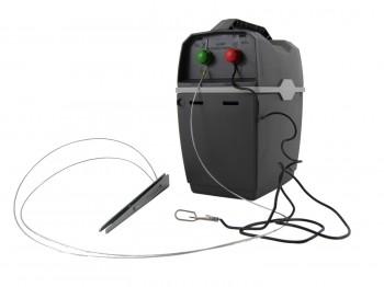 Batteriegerät Growi X-15