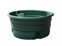 Weidetränke Eco-Poly