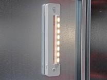 LED-Schrankleuchte