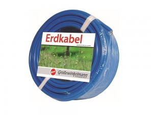 Growi Erdkabel