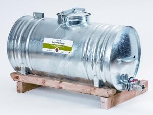 Wasserfass 400 Liter