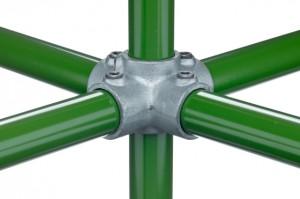 Kreuzverbinder III