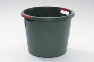 Futterbehälter 70 Liter