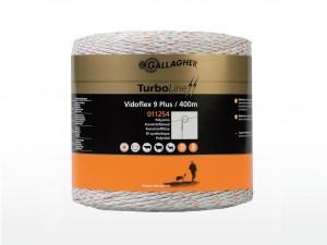 Gallagher Vidoflex 9 TurboLine Plus