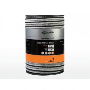 Gallagher Powerline-Breitband 40 mm