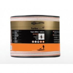 Gallagher Turbo-Breitband 20 mm