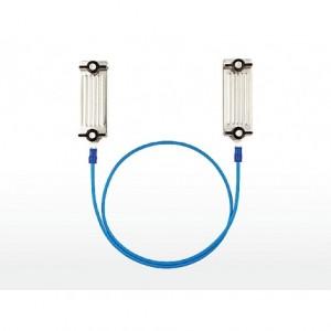 Breitband-Verbindungskabel