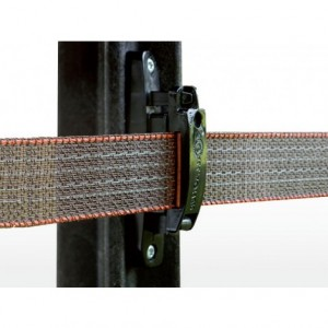 Turboline Pferdezaun-Isolator