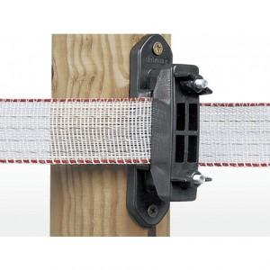 Turboline Breitband-Eckisolator