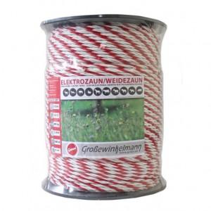 Growi SuperLine Seil
