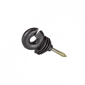 Ringisolator Profi