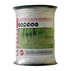Growi VarioLine Seil