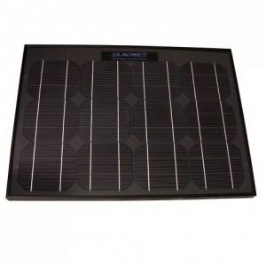 Solarpaneel 25W