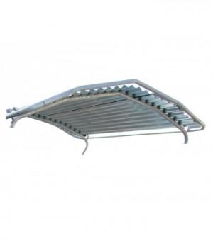 Dachkantenschutz