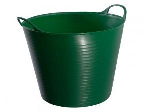 Elabag-Futtertrog 38 Liter