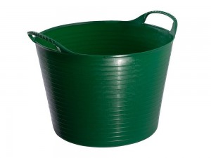 Elabag-Futtertrog 26 Liter