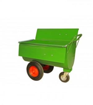Futterwagen Typ 180 LL