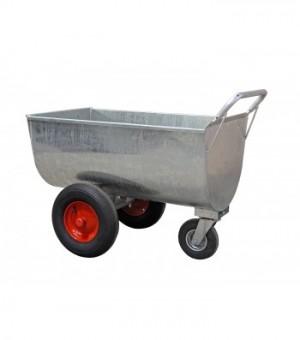 Futterwagen Typ 200 LL