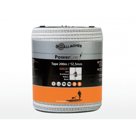 Gallagher Breitband 12,5 mm