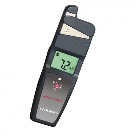 Joulemeter