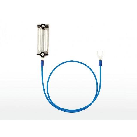 Breitband-Anschlusskabel