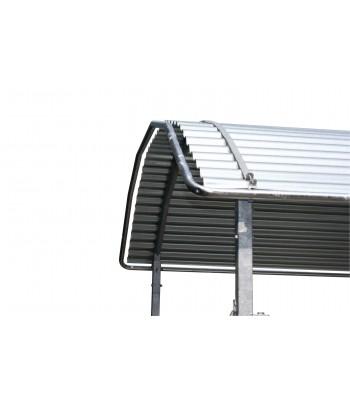 Dachkantenschutzbügel